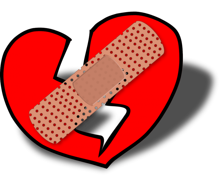 Causas del chantaje o manipulación emocional