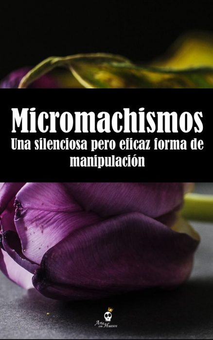 lista-de-micromachismos