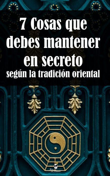 mantener en secreto