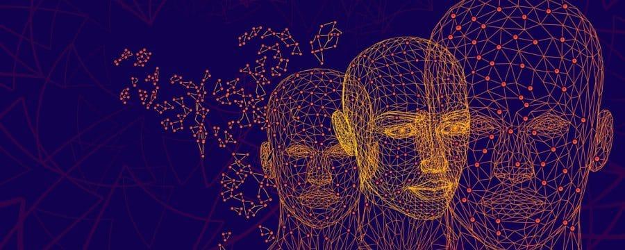 múltiples consciencias