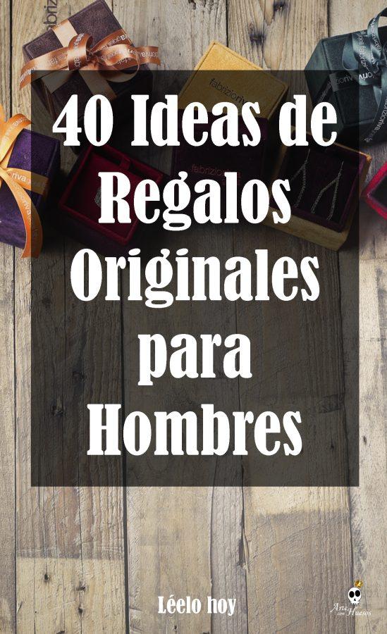 Regalos-Originales-para-Hombres