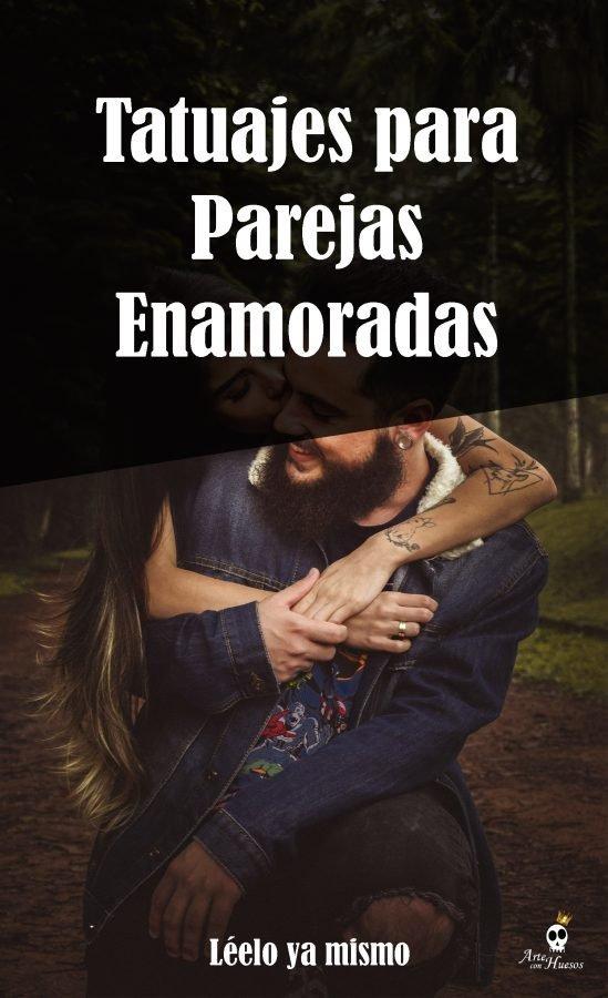 Tatuajes-para-Parejas-Enamoradas-