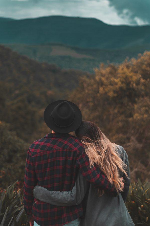 que es el amor verdadero