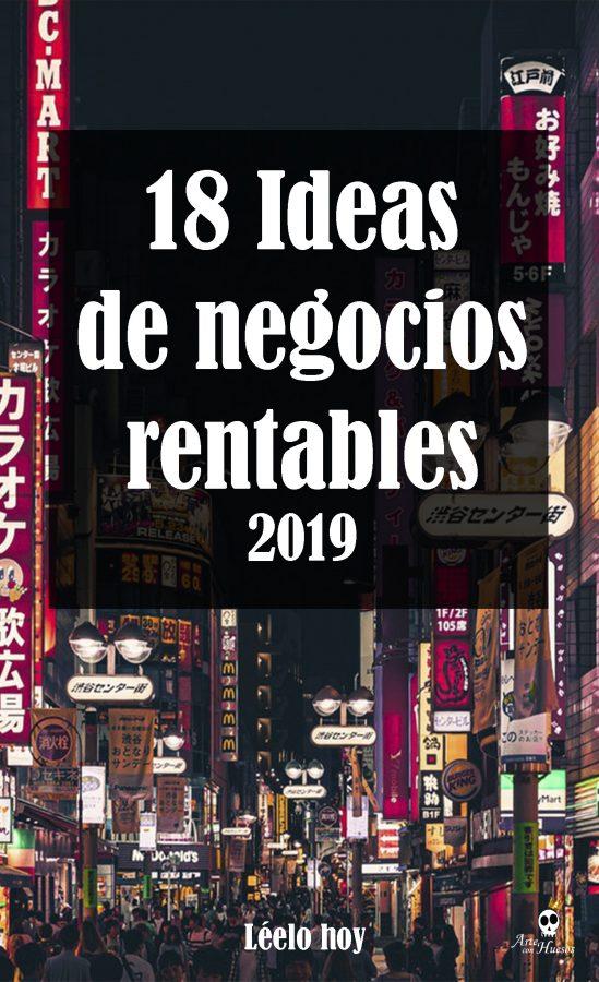 18-Ideas-de-negocios-rentables-en-el-2019