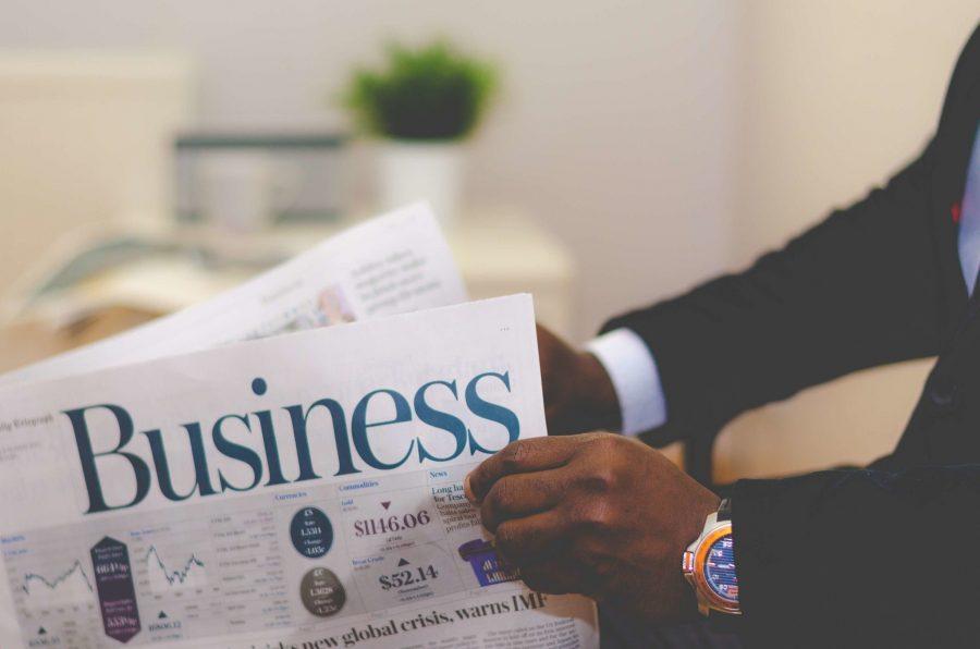 14 tipos de emprendedores